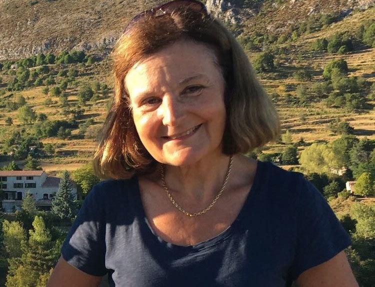 Anne Bonavero